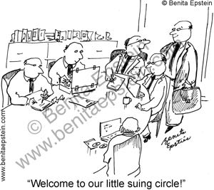 Book Review The Challenger Sale further Spider Man besides Stock Illustration Agreement Principle Negotiation Cartoon Group Has Question Whether All Have Same Principles Image64826679 likewise Zetor Tractor Service Manual 4712 4718 5711 5718 5745 189294134 besides Strategic Arms Limitation Treaty Salt I And Ii 1972 1974. on negotiation