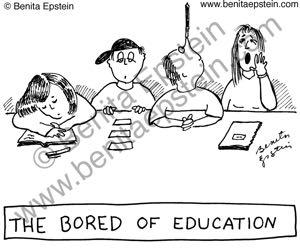 ... home previous funny education cartoon next funny education cartoon
